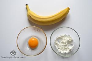 Deser lodowy z placuszkami bananowymi_01a