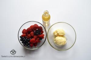 Deser lodowy z placuszkami bananowymi_06a