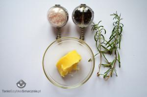 Masło rozmarynowe_01a