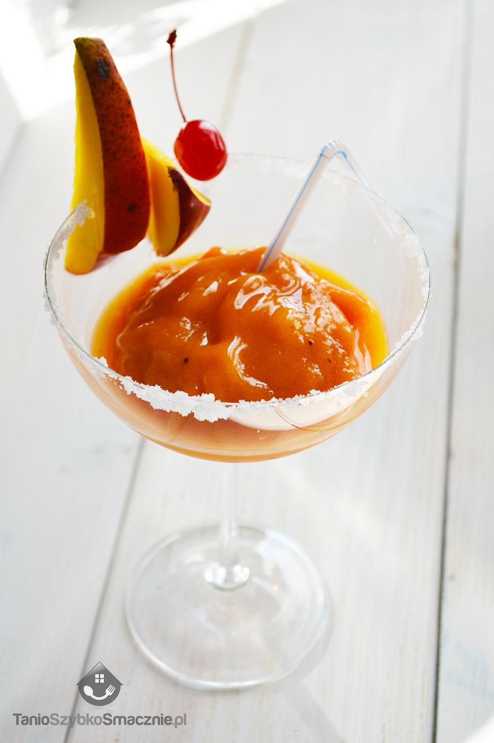 Sorbet mango-jabłko_03a
