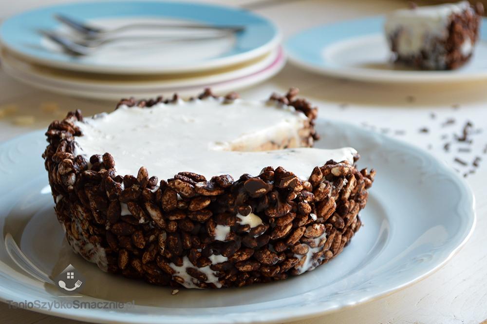 Tort lodowy_04a