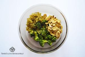 Sałatka z brokuła i pieczarek_02a