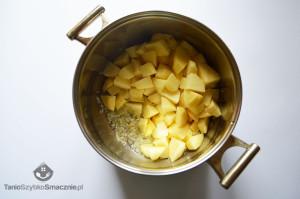 Ziemniaczana zupa krem_02a