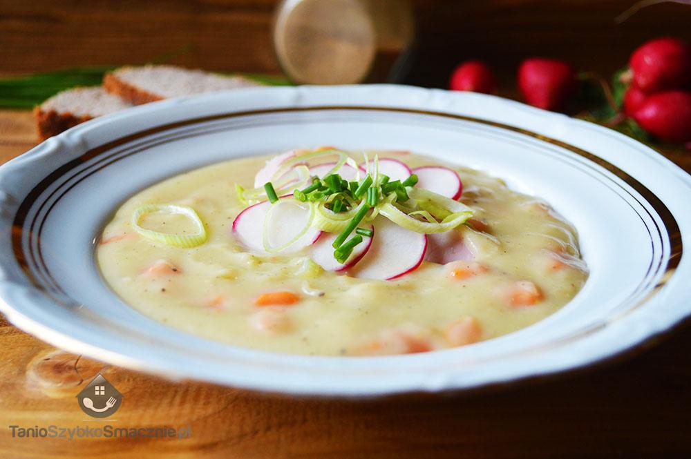 Ziemniaczana zupa krem_03a