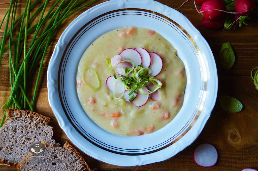 Ziemniaczana zupa krem_04a