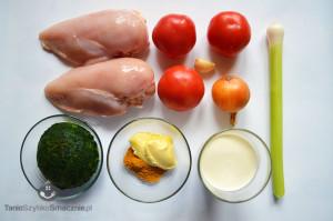 Curry z kurczakiem_01a