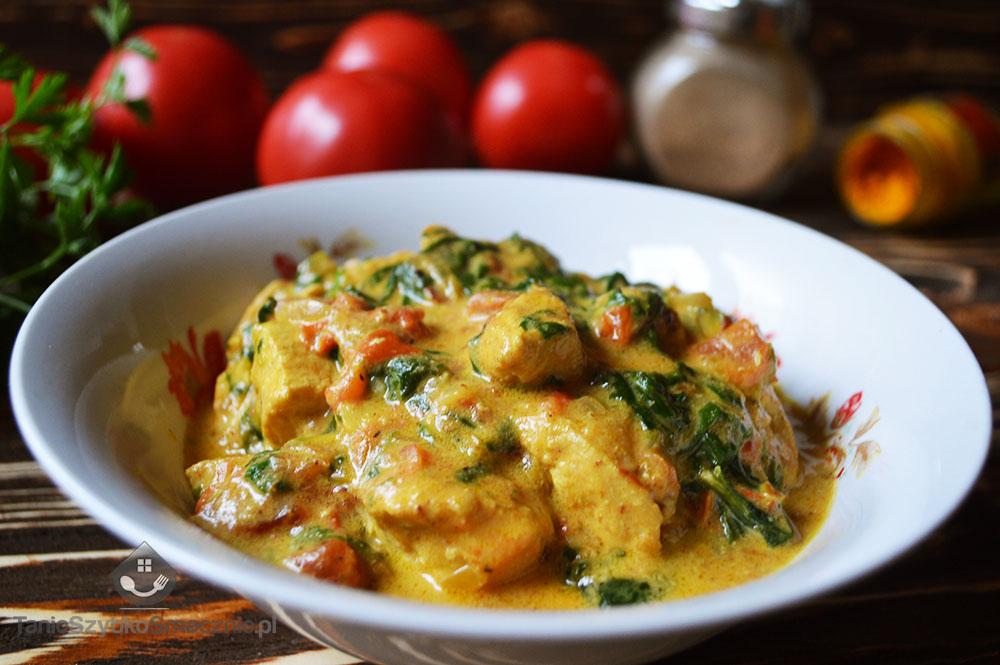 Curry z kurczakiem_04a