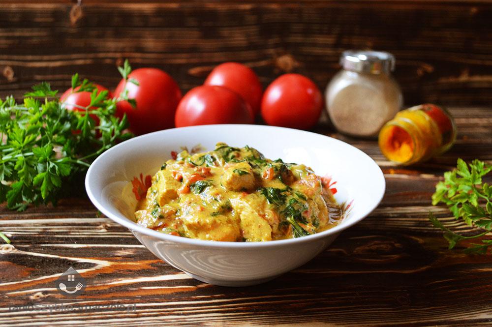 Curry z kurczakiem_05a