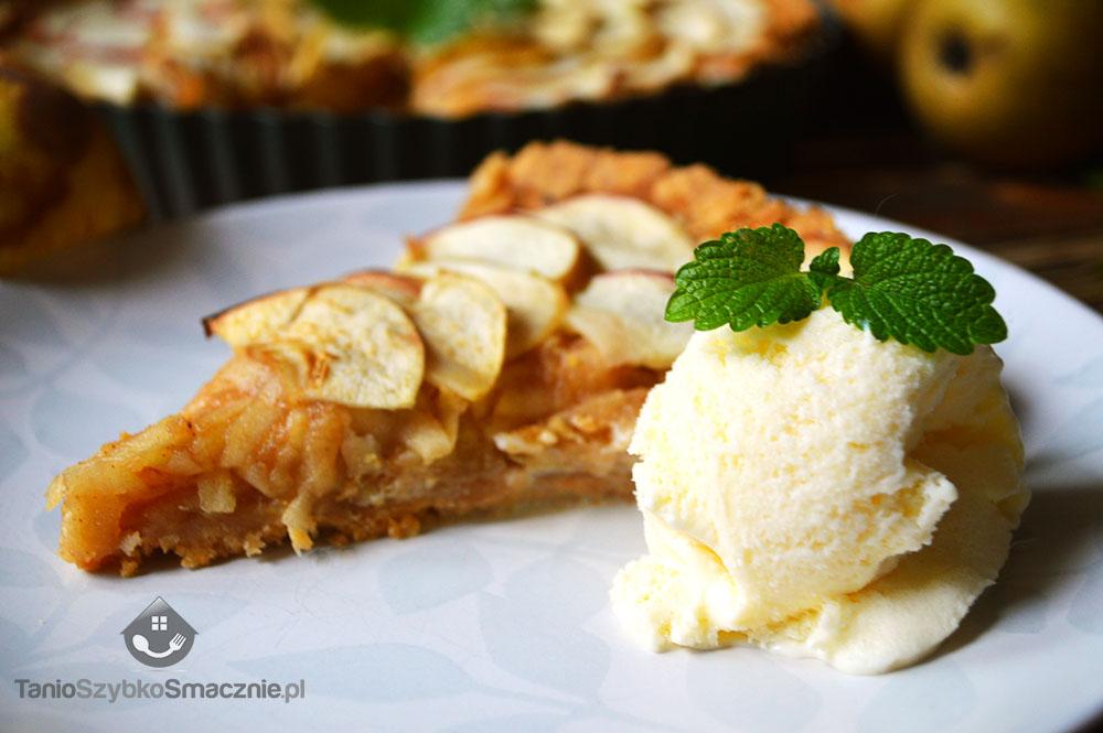 Tarta jabłkow-gruszkowa z orzechami_08a