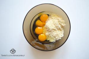 Ciasto bolognese_04a