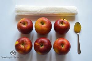 Jabłka w cieście francuskim_01a