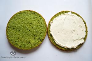 Zielone ciasto szpinakowe_04a