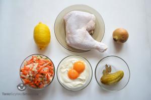 Zupa cytrynowa z kurczakiem_01a