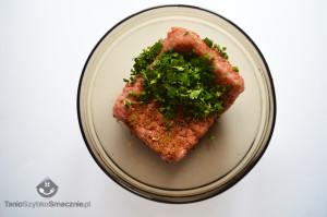 Mięsno-warzywna terrina_02a