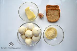 Pierzynka z chleba i parmezanu do pyz, klusek, kopytek_01a