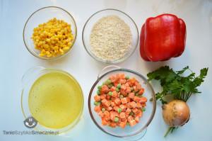 Kolorowa zupa ryżowa_01a