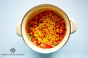 Kolorowa zupa ryżowa_02a