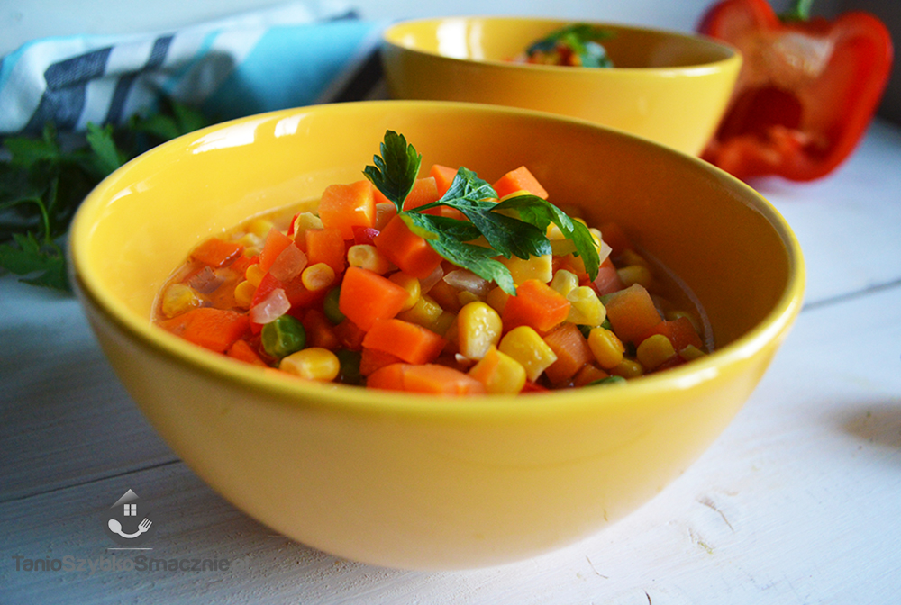 Kolorowa zupa ryżowa_03a