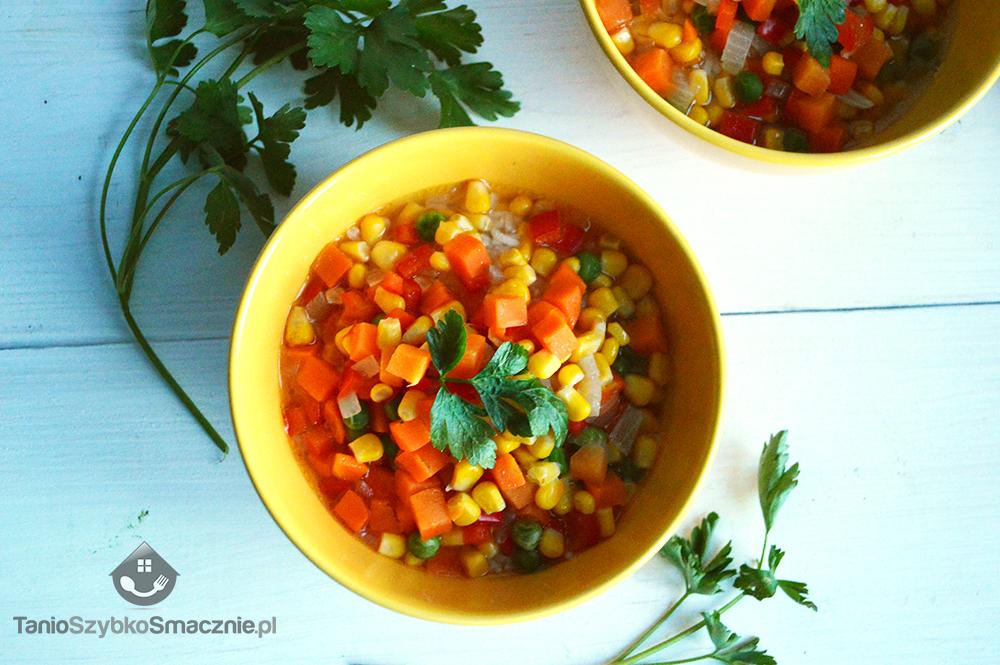 Kolorowa zupa ryżowa_04a