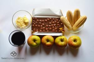 Jabłka w winie z czekoladą_01a