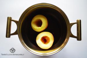Jabłka w winie z czekoladą_02a