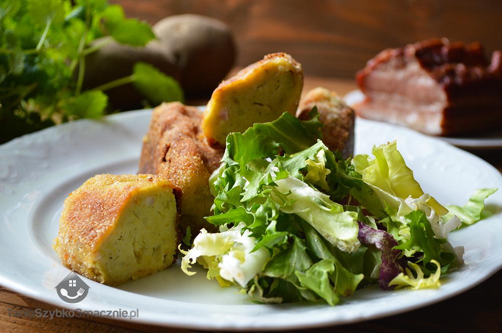 Krokiety z brukselki i ziemniaków_05a