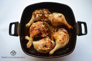 Kurczak korzenny_02a