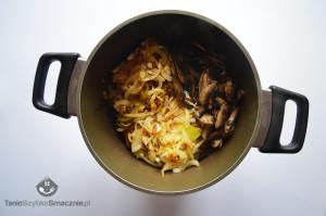 Żeberka duszone w cebuli i grzybach_03a