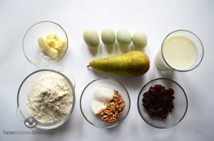 Deser z omleta i lodów_01a