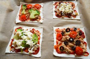 Poświąteczne pizzerinki_03a