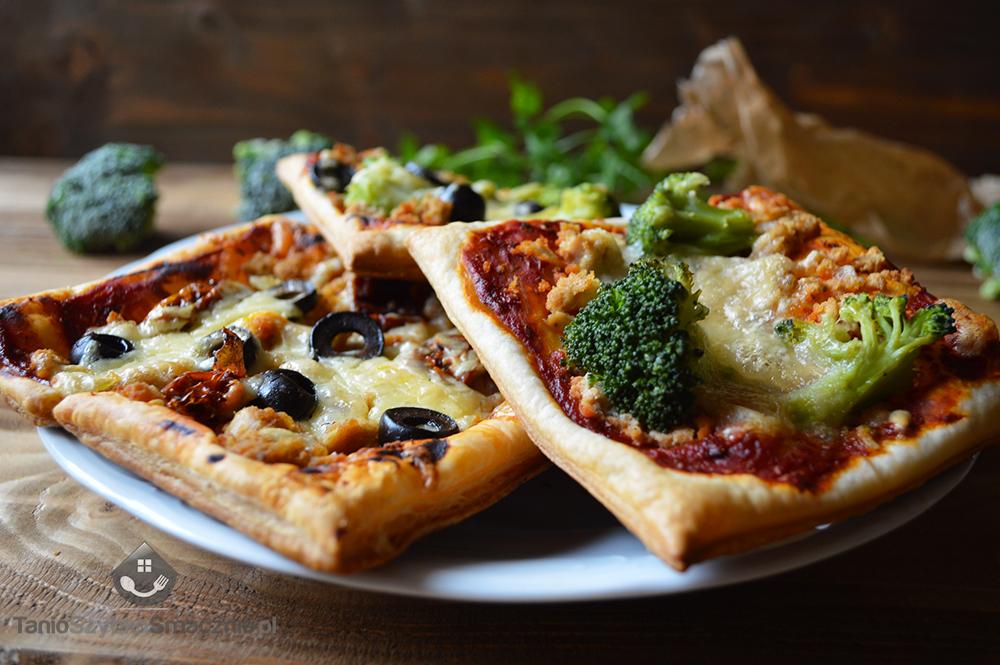 Poświąteczne pizzerinki_04a