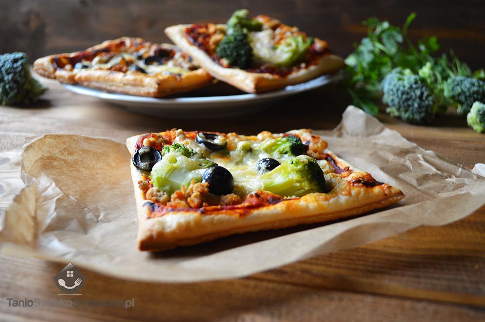 Poświąteczne pizzerinki_05a