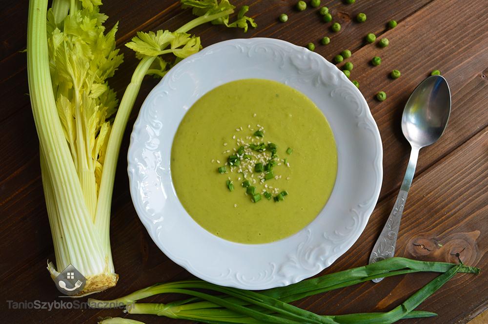 Zupa z groszku z bryndzą_03a