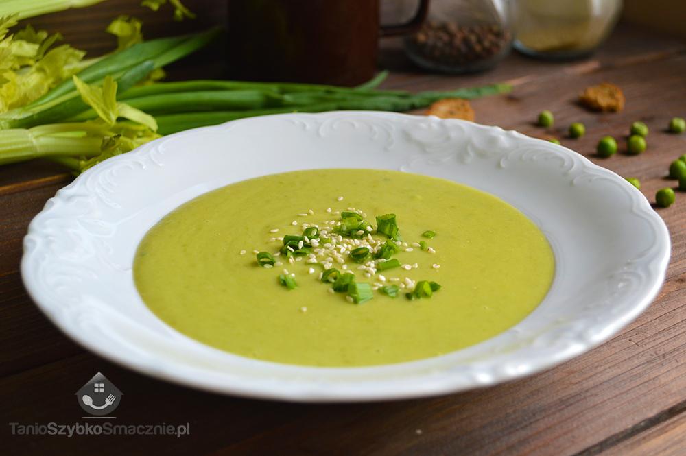 Zupa z groszku z bryndzą_04a
