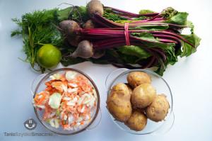 Zupa z botwinki i ziemniaków_01a
