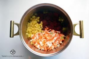 Zupa z botwinki i ziemniaków_02a