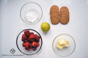 Truskawki zapiekane z ciasteczkami owsianymi_02a