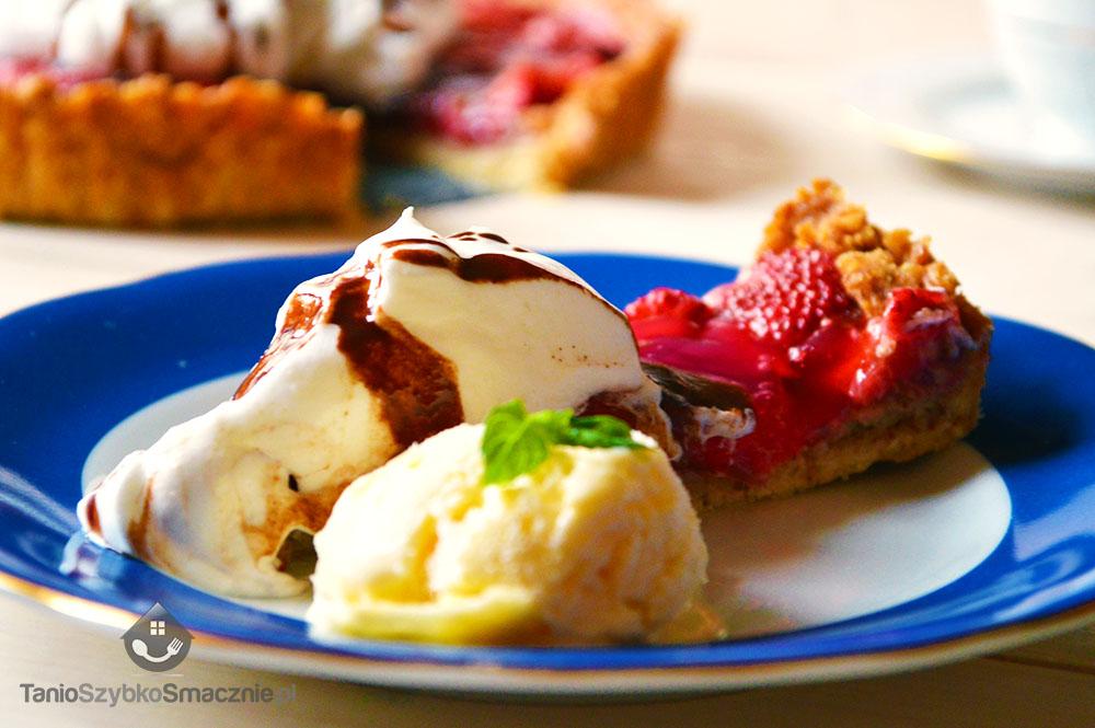 Tarta na zimno z owocami_02a