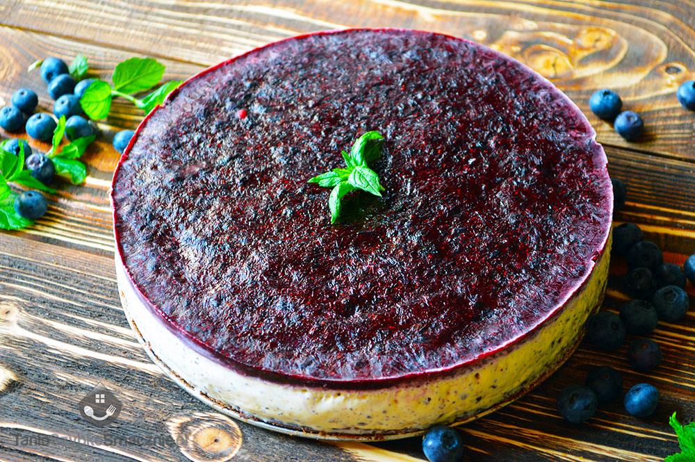 Tort lodowy straciatella_01a
