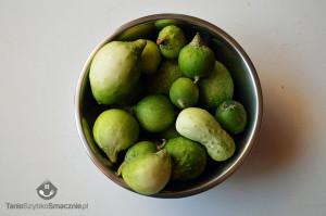 Zupa z zielonych ogórków_01a