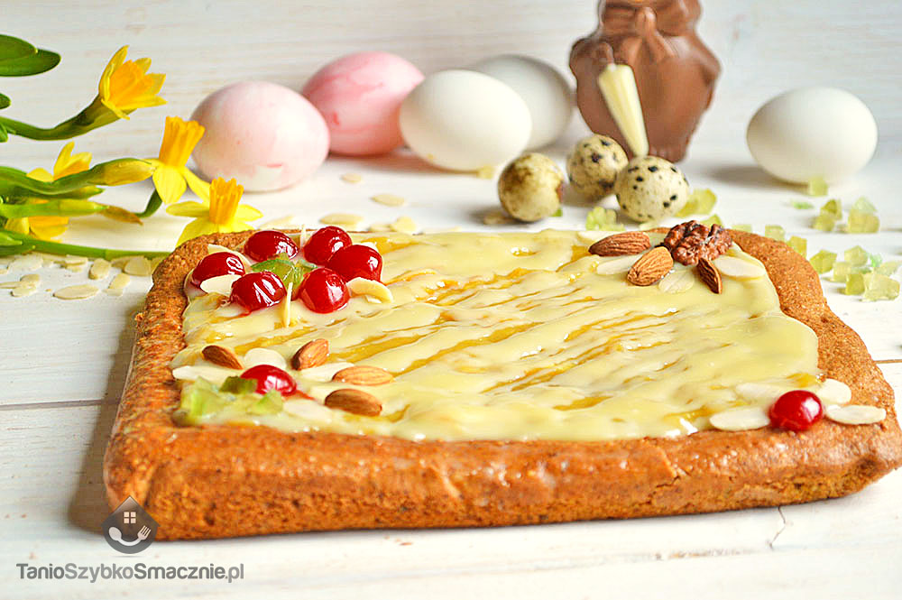 Mazurek-marchewkowo-pomaranczowy-z-biala-czekolada_02a