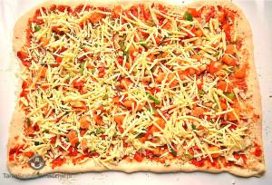 Pizzerinki_02a
