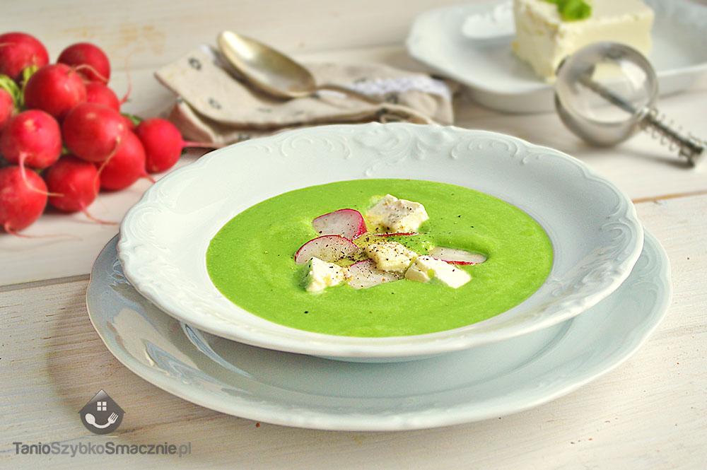 Zupa z zielonego groszku_01a