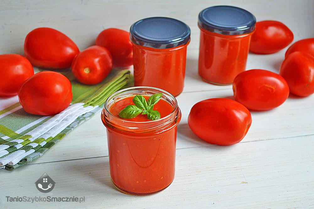 Sos pomidorowy_01a