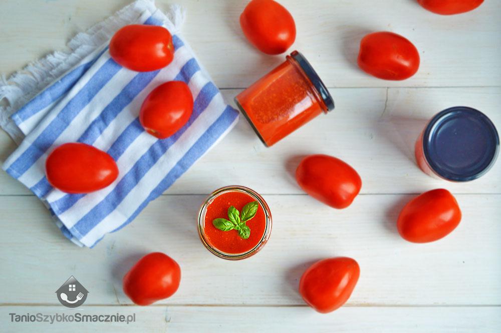 Sos pomidorowy_02a