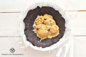 Lodowy tort brownie_02a